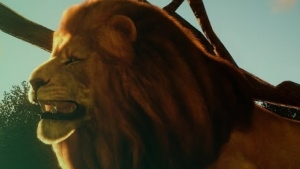 Planet Zoo In Game E3 2019 Trailer