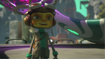 Psychonauts 2 E3 2019 Reveal Trailer Thumbnail
