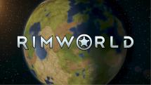Rimworld Launch Trailer Thumbnail