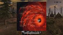 Ring of Elysium Ashen Eye details