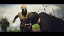 Rogue Heist Kill Kill Trailer Thumbnail