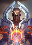 SMITE Ruler of the Heavens Patch Notes thumbnail