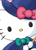 Sanrio and Puzzle & Dragons thumbnail