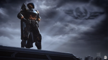 Shadowgun Legends 0.9.0 Update