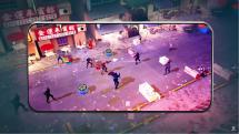 Tom Clancy Elite Squad E3 2019 Debut Trailer Thumbnail