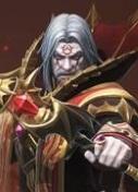 War of Genesis - Cesare Borgia Update thumbnail