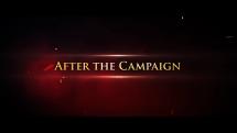 Warhammer Chaosbane Endgame Trailer Thumbnail