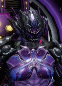 Why Warframe is Awesome thumbnail
