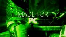 Xbox PC Game Pass Announce E3 2019 Trailer Thumbnail