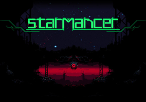 Starmancer Profile Banner