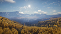 theHunter Call of the Wild - Yukon Valley Trailer thumbnail