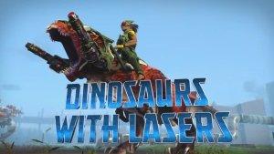 Age of Wonders Planetfall E3 2019 Trailer