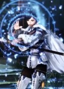 Astellia Online Interview - Differences in West and East thumbnail