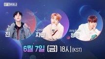 BTS WORLD thumbnail