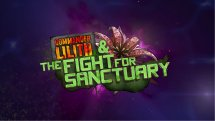 Borderlands 2 DLC Lilith Fight For Sanctuary E3 2019 Trailer Thumbnail