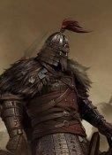 Conquerors Blade Thumbnail