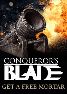 Conquerors Blade Well-Made Mortar MMOHuts Thumbnail