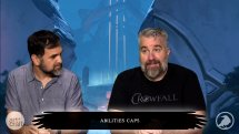 Crowfall - June Q&A