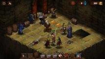 Dark Quest 2 thumbnail