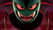 Dragon Quest Builders 2 E3 2019 Trailer Thumbnail
