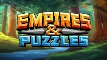 Empires & Puzzles Expansion