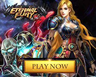 Eternal Fury_HotboxV2