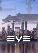 Eve North Begins Soon thumbnail