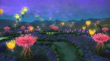 Final Fantasy XIV Shadowbringer Update