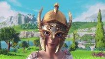 Gods and Monsters World Premier E3 2019 Trailer Thumbnail