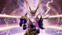 Guild Wars 2 7th Raid