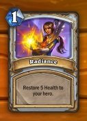 Hearthstone Card Updates thumbnail
