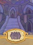 Hearthstone Dalaran Heist Chapter 5 thumbnail