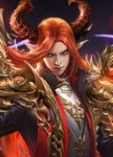 League of Angels III First Male Mythic thumbnail