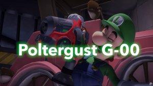 Luigis Mansion 3 E3 2019 Trailer