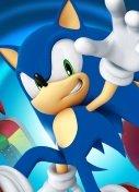 Monster Super League x Sonic the hedgehog thumbnail