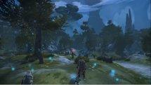 Neverwinter Undermountain Official Launch Trailer Screenshot thumbnail