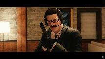 Operation Phantom Sight E3 2019 Debut Trailer Thumbnail