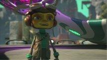 Psychonauts 2 E3 2019 Reveal Trailer Thumbnail