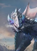 Rangers of Oblivion primal invasion thumbnail