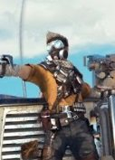 Ring of Elysium E3 2019 image thumbnail