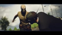 Rogue Heist Kill Kill Trailer Thumbnail