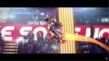 Roller Champions E3 2019 World Premier Cinematic Trailer ThumbnailRoller Champions E3 2019 World Premier Cinematic Trailer Thumbnail