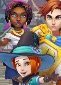 Shop Titans Launch thumbnail