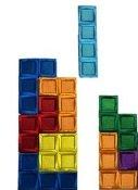 Tetris Royale thumbnail