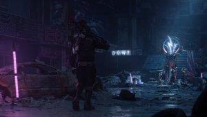 The Surge 2 E3 2019 Trailer