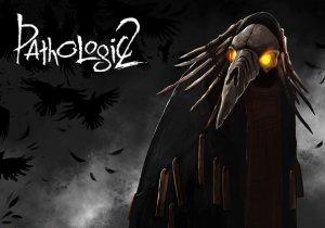 Pathalogic 2 Profile Banner