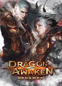 Dragon Awaken MMOHuts Launch Giveaway thumbnail