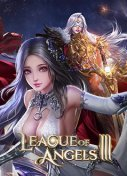 MMOHuts League of Angels 3 Giveaway