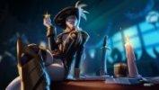 Dauntless Fortune & Glory Update thumbnail