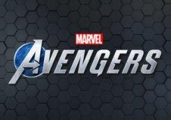 Marvel's Avengers Game Profile Image